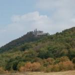 Tip na výlet – Plavecký hrad