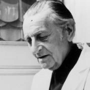Michal Tillner. Malačan s habánskymi koreňmi narodený vo Viedni