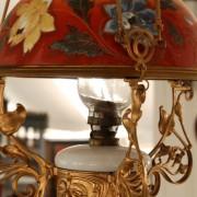 Výročie múzea spestria zažaté Tillnerove lampy