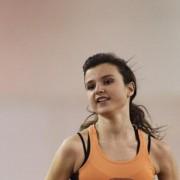 Malackí atléti na šampionáte bodovali napriek nepriazni rozhodcov