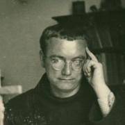 Celestín Lepáček - posledný riaditeľ františkánskeho gymnázia v Malackách
