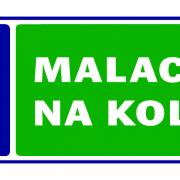 Predstavenie iniciatívy MALACKY na KOLO