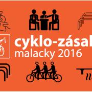 Vyberali sme cyklo-zásahy 2016 pre Malacky