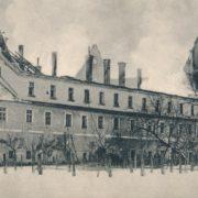 Čierny kláštor pod lupou