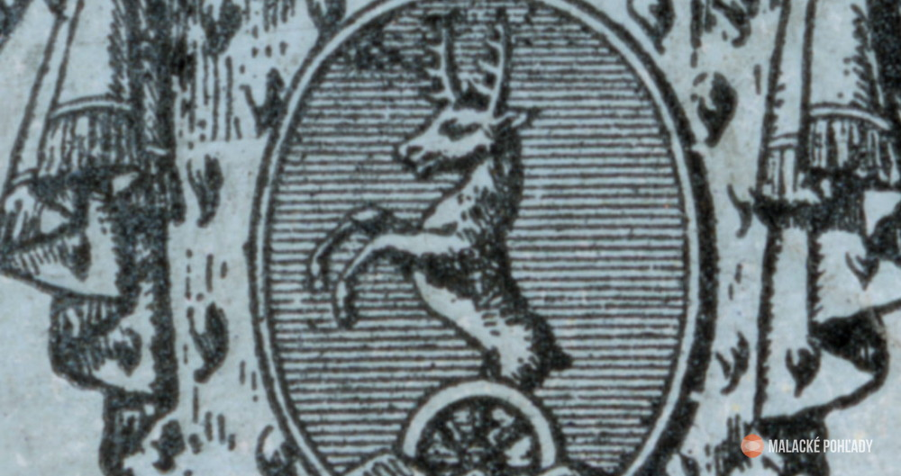 Mikuláš VI. Pálffy