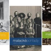 Knižne vychádza už tretí výber článkov Malackých pohľadov