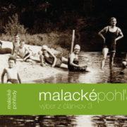 Nová kniha Malacké pohľady. Výber z článkov 2013-2016