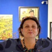 Rozhovor Malackých pohľadov so spisovateľkou Veronikou Šikulovou