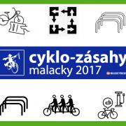 Hlasovanie: vyberte cyklo-zásahy 2017