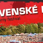 Festival Slovenské hrady na Červenom kameni