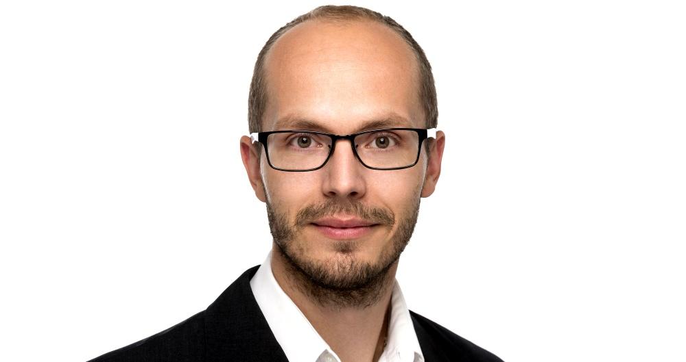 Poslanec Martin Macejka: Chcem pokračovať v práci pre Malacky v krajskom zastupiteľstve