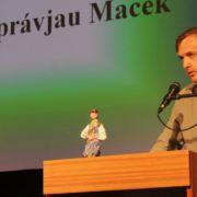 Odborníci opäť hľadali odpovede o Mackovi z Malaciek (Druhá časť)