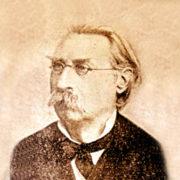 Neznámy malacký rodák František Hölzl