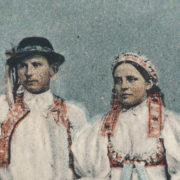 Jozef Knotek - najstarší malacký fotograf