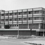 Stroj času - Hotel Atrium