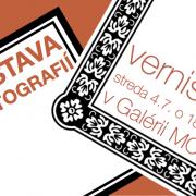 Výstava fotografií Malackých pohľadov