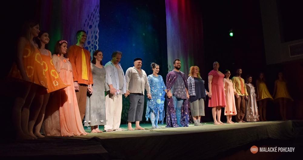 Obzretie za hambálkovským divadelným festivalom