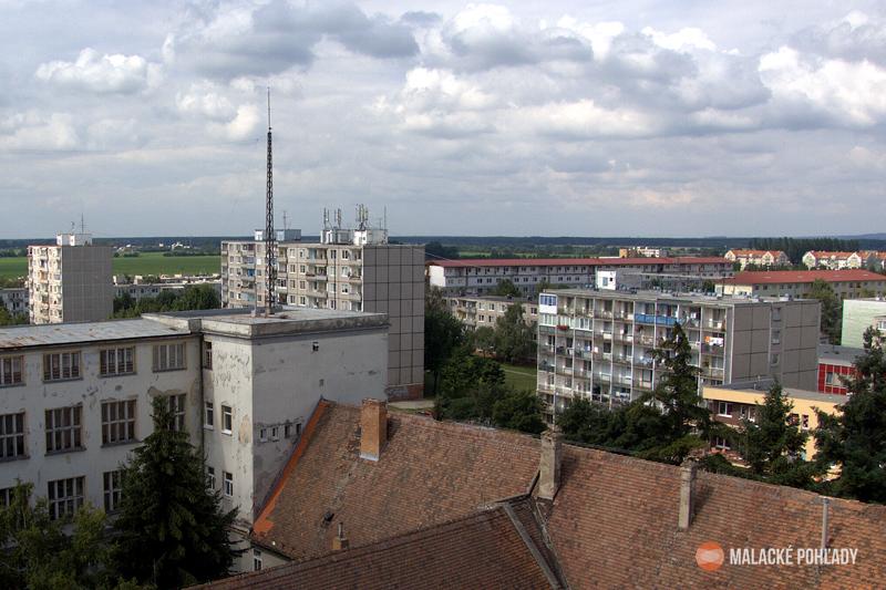 Malacky 2009