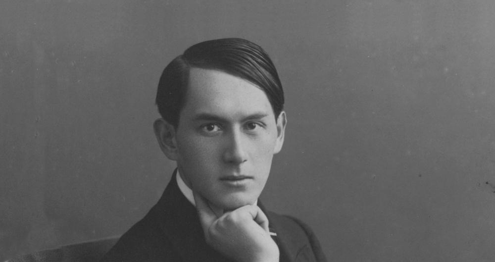 Albert Reuss – príbeh, ktorý minul Malacky