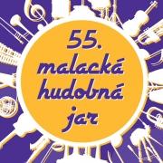 Malacká hudobná jar oslávi 55 rokov