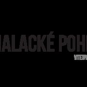 O občianskom združení Malacké pohľady
