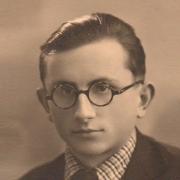 Básnik Anton Juriga Jarina – krátky príbeh veľkého talentu