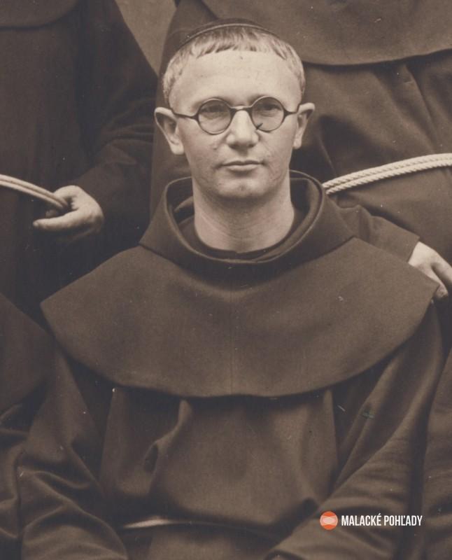 P. Peter Esterle