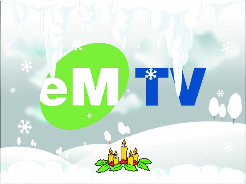 em TV Malacky