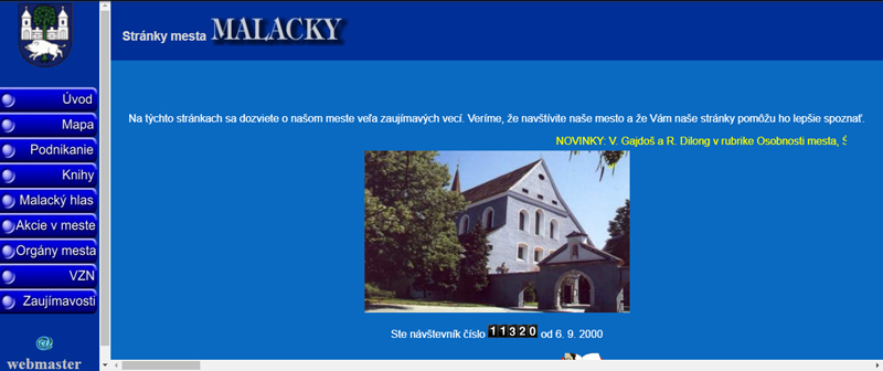 malacky.sk