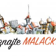 Spoznajte Malacky cez Malacké pohľady