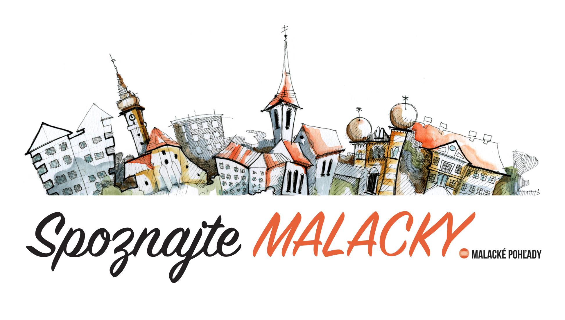 Spoznajte Malacky
