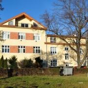 Genius loci (30) – Bytové domy na Partizánskej ulici v Malackách