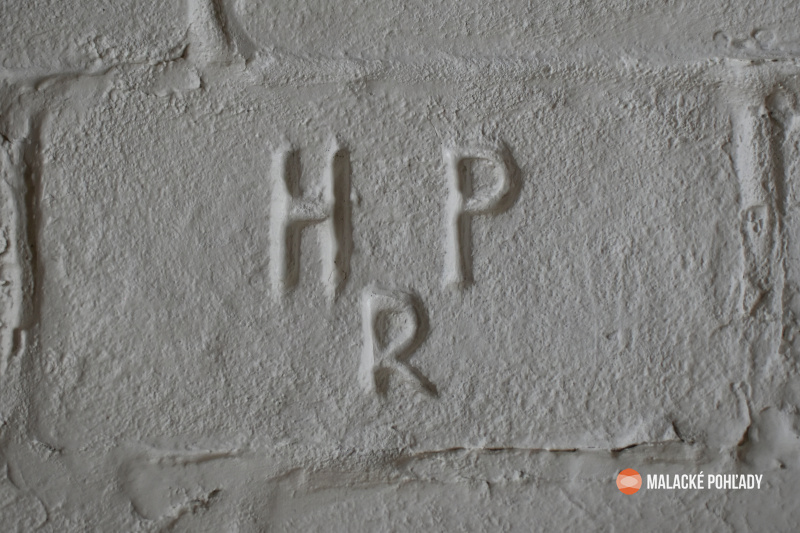 Tehla HPR