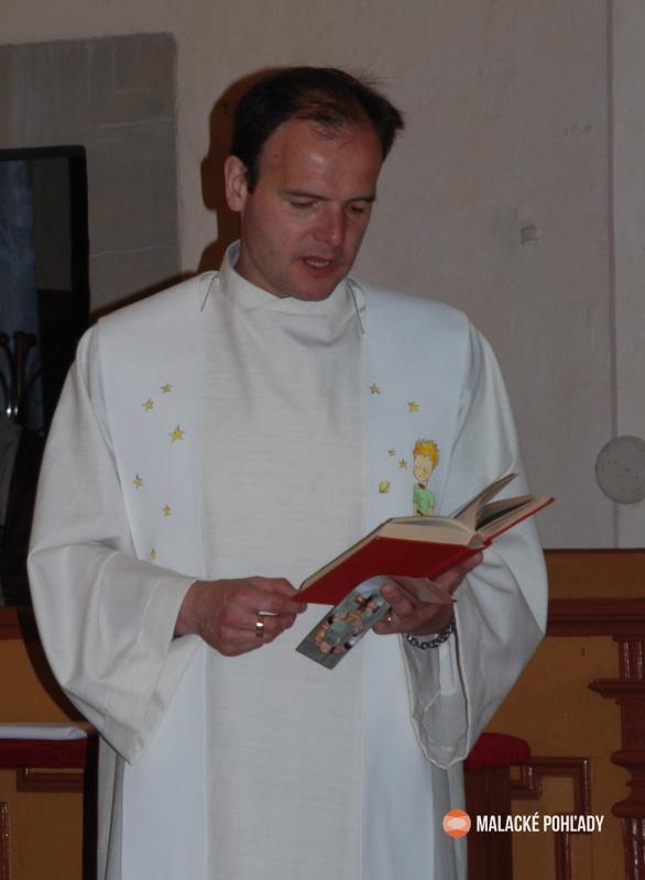Gabriel Kožuch