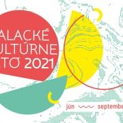 Kultúrne leto 2021 v Malackách - program